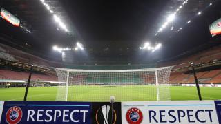 Милан и Интер напускат емблематичния си дом?