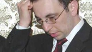 Администрацията в шок от електронното управление, призна Василев