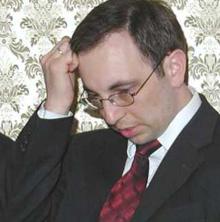 Министър Василев открива семинар за превенция на корупцията