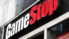 Вълкът от Уолстрийт ще проследи какво се случи с GameStop