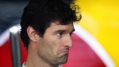 Уебър: Все още ли гледате Формула 1?