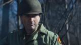 The Irishman, Робърт де Ниро, нов трейлър на филма и как са подмадили актьора