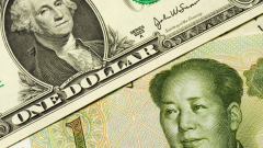 Китай нападна Standard & Poor's