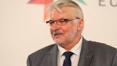 Полша спира да пуска на територията си украинци с антиполски възгледи