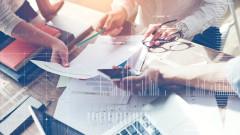 Проучване: Над 70% от компаниите в света предприемат стъпки за трансформация на дейността си