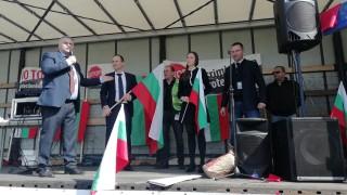 Джамбазки: Засега успяхме в последния момент и на ръба