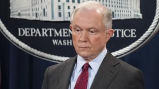 Специалният прокурор на САЩ за руската сага разпитал правосъдния министър