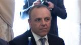 Арестуваха ексначалника на канцеларията на премиера на Малта
