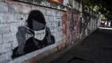 Бразилия с над 21 000 нови случаи за денонощие