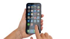 Ще си купят ли iPhone 13 феновете на Android