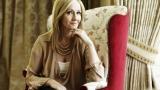 Джоан Роулинг пуска нова история с героите от Хари Потър