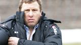 Вуцов: Показах на Черно море, че ставам за треньор