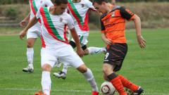 Ихтиманци скачат на бой срещу ЦСКА
