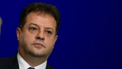 Кметът на Велико Търново: Пожелавам успех на момчетата в баража срещу Левски