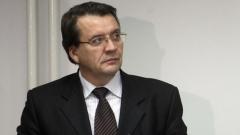 Бившият кмет на В. Търново осъди прокуратурата за 40 хил. лева