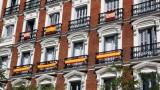 Няма да има референдум в Каталуния, отсече Мадрид