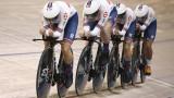 Русия и Великобритания спечелиха златото в отборните бягания на Европейското в Пловдив