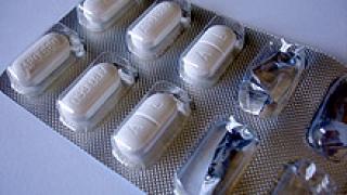 Изтеглят некачествено лекарство от аптечната мрежа