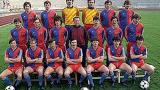 Видеотон - или как един футболен клуб израсна с цял тон (част I)