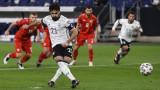 Гюндоган: Вече нямаме търпение за Евро 2020