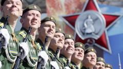 Путин с указ за призоваване на 132 000 наборници в армията