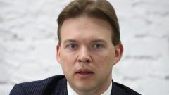 """Беларуски опозиционер задържан от """"маскирани мъже"""""""