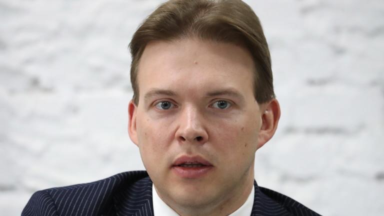 Един от последните останали членове на Координационния съвет на опозицията