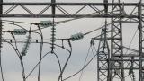 Скъсан кабел остави над 1000 абоната без ток в центъра на София