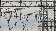Няма да спират тока на ВиК-Сливен