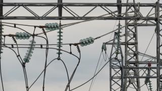 Кения и Уганда останаха без ток