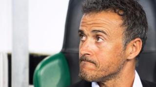 Луис Енрике: Барселона заслужено победи