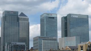 Банките на Острова не бързат да искат лиценз за работа в ЕС