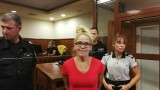 Иванчева иска справедлив съдебен процес