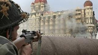 Обвиниха американец за атентатите в Мумбай