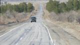 Българска фирма ще поддържа пътища в шест общини в Сърбия