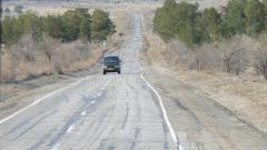Страните с най-добри и най-лоши пътища в света. България е 93-та