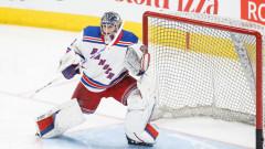 Официално: България има своята звезда в НХЛ