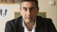 Американски журналист за медийната свобода в България: Не знаех, че е толкова зле