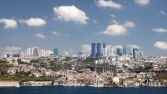 Турската икономика започва да се забавя