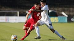ЦСКА качи пълната си програма и заяви: Започваме срещу наскоро създаден отбор