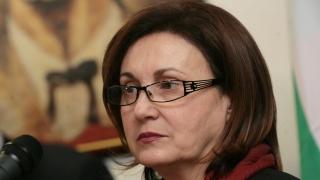 Случилото във Враца е драстично, потресена Бъчварова