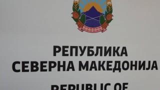 Оливер Спасовски готов да поеме служебното правителство на Северна Македония