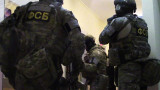 Предотвратиха атентат в Санкт Петербург