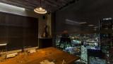 Ресторанти нависоко и със страхотна гледка