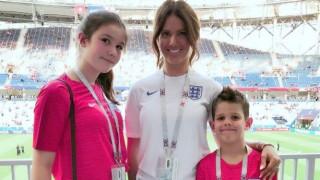 Футболна съпруга опустошава банковата сметка на Джейми Варди