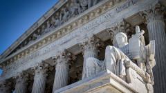 Байдън създаде комисия за проучване разширяване състава на Върховния съд