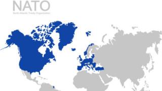 Шефът на мозъчния тръст на НАТО: Ситуацията започва да напомня на Студената война