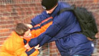 Психолози разкриха причините за насилието сред децата