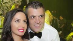 Наталия Гуркова проговори за развода си
