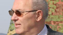 Близнаков заминава за Германия за неформална среща на ЕС